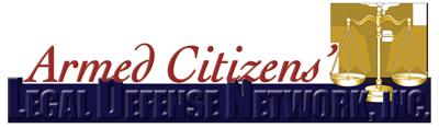 sdrn-logo